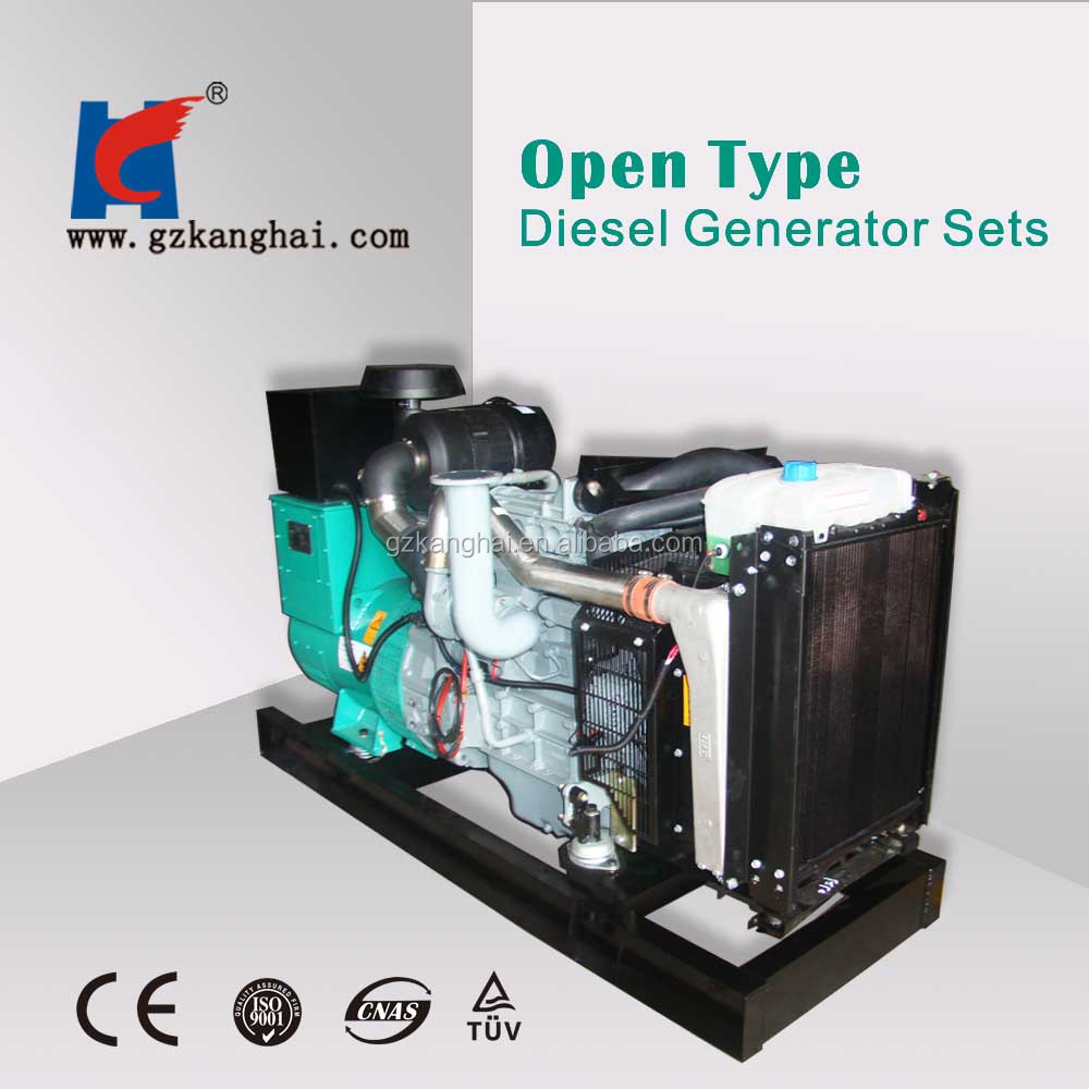 240v dc dynamo prices with deutz bf4m diesel engine 3 phase diesel generators cebu