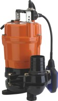 V550AF texmo submersible pumps