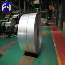 Tianjin Anxintongda ! aluzic coated coil sgcc rolled galvanized steel coils with high quality