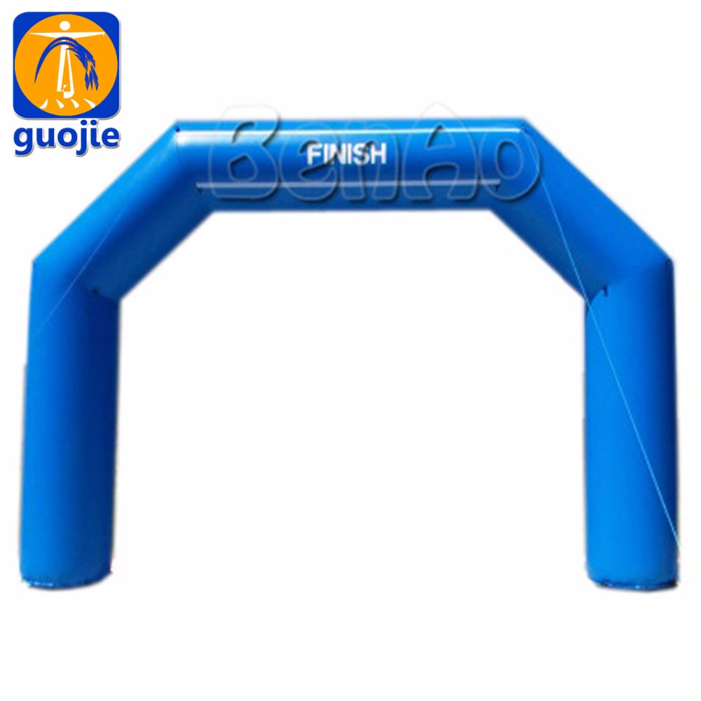 oxford custom event inflatable welcome arch for advertising