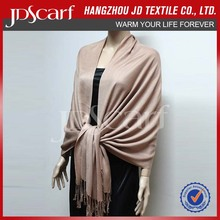 New fashioned luxury very soft china cheap scarves