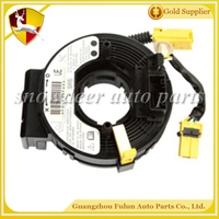 China supplier high quality For Japanese car spiral cable sub-assy clock spring airbag for auto parts
