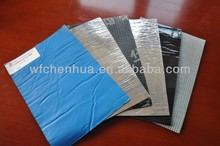 self adhesive asphalt membrane for roofing