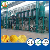 stainless steel corn tortilla flour mill machine for sale