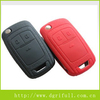 silicone car key cover for Cruze