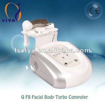 best skin tightening machine