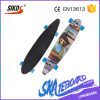 Custom Longboard, Skateboards CE, Custom Kids Surfboard Longboard