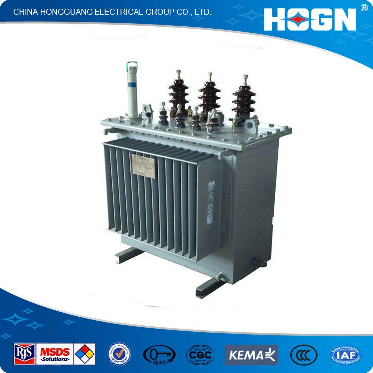 2014 Durable Transformer Safety Devices