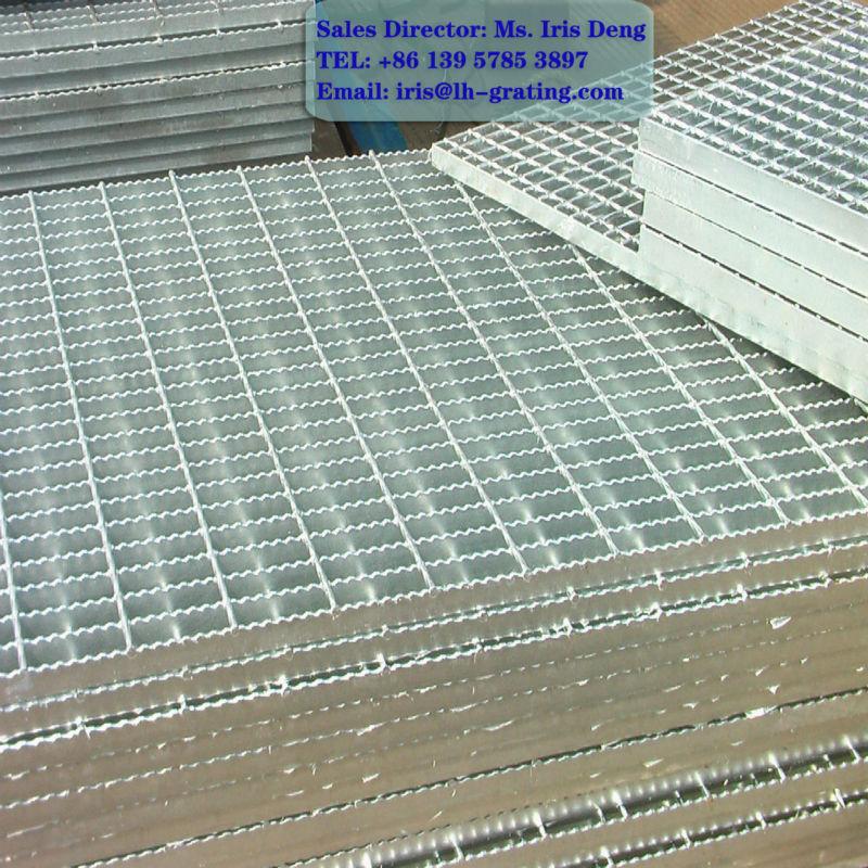 verzinktem aluminium rost verzinkt geschwei t drahtgewebe metallische baumaterialien produkt. Black Bedroom Furniture Sets. Home Design Ideas