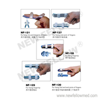 Finger Stabilizer Splint