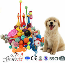 Grace Pet China wholesale pet dog products, private label