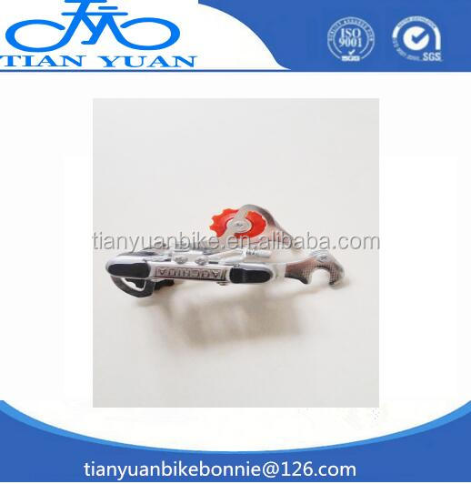 high quality and cheap bicycle rear derailleur, bicycle derailleur