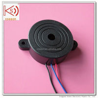 for washing machine mini sound modules