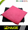 compressed towel promotional,microfiber hair salon towel