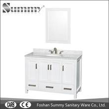 hilton hotel furniture of hotel lows bathroom vanity kit for sale