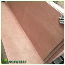 synthetic plywood for big sale