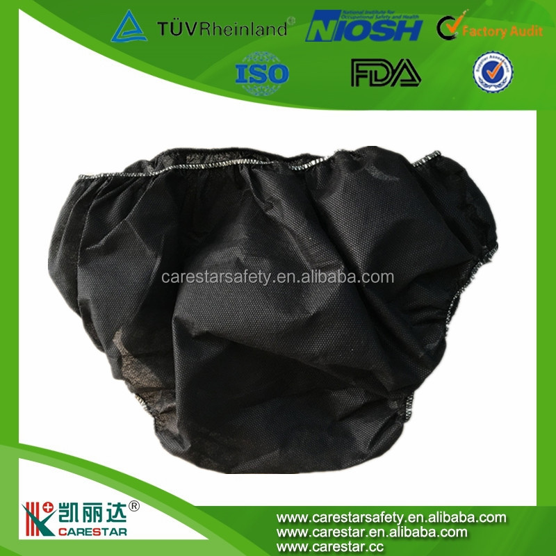 Medical supply Disposable NonWoven Surgical Pant for Hospital