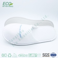 New Style 5 Stars disposable pedicure flip flops is hotel slipper