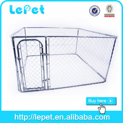 hot selling 4ft dog kennel cage