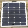 50 watt 21 volt solar panel cheapest solar panels for homes