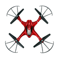 New Professional 2.4G Remote Control Big Drone Wifi Selfie Drone Professional With Camera