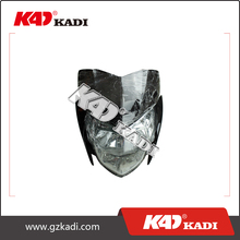 Motorcycle Spare Part motorcycle Headlight for BAJAJ PULSAR 180/135/200NS