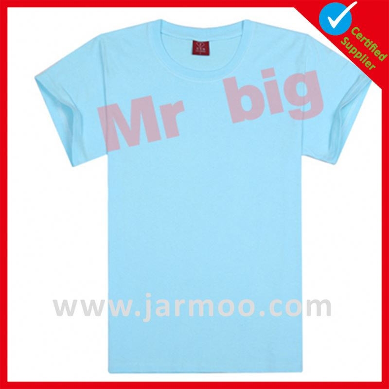 X Full Color Printed Best Custom Shirt Website Buy Best