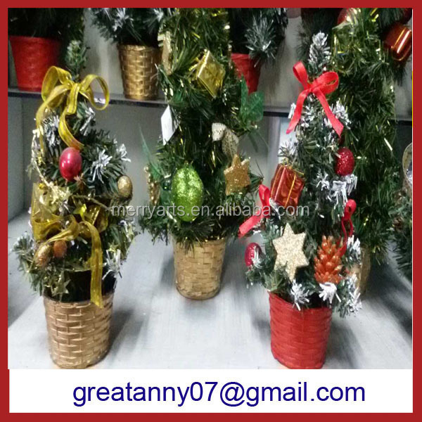 christmas decoration product small decorative tabletop. Black Bedroom Furniture Sets. Home Design Ideas