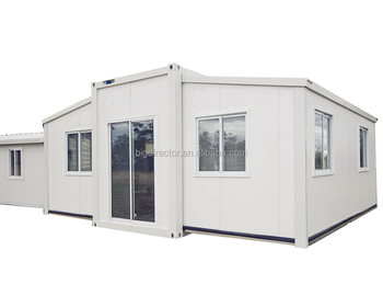 Low Cost Lowes Cheap Prefabricated Modular Homes For Sale