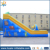 Funny commercial inflatable dry slide Amusement inflatable party slide for kids