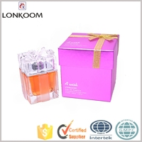 2015 LONKOOM royal brand perfume wholesale dubai