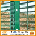 Top-selling professional low price security fence gate