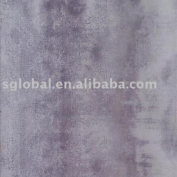 CLASSIC CEMENT KGQD080768 glazed porcelain tile