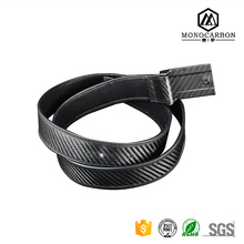 Fashion Hot Sale OEM Formal Men's Adjustable Automatic Leather Belt