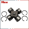 Cross joint, U-joint, High Quality GUIS-72 42*115 universal joint