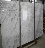 marble slabs for hotel project /marble flooring border designs