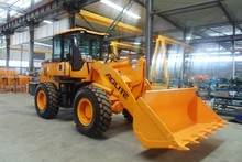 (0.6t , 0.8t , 1t , 1.5t ,1.8t , 2t , 3 ton , 5t) snow removal wheel loader, 2ton wheel loader ,Snow fighting vehicle