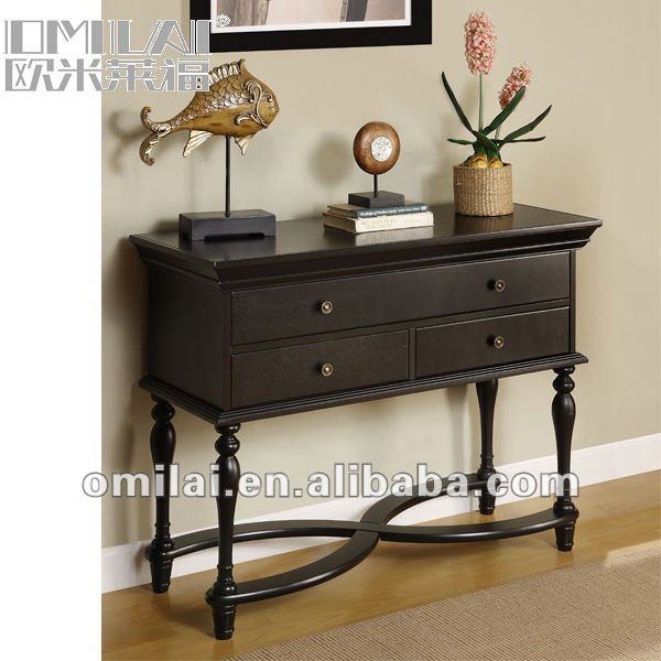 Cheap Console Modern Hallway Table hot sale
