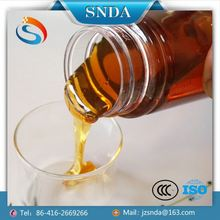 SR7010 High Temp Quenching complex additive lubricant oil
