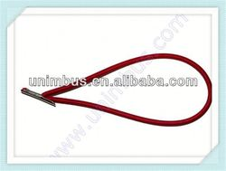 dipped polyester stiff cord (ELCO6290)