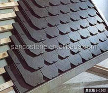 Split Surface Finishing and Plain roof slate,Slate Type Slate for Roofing