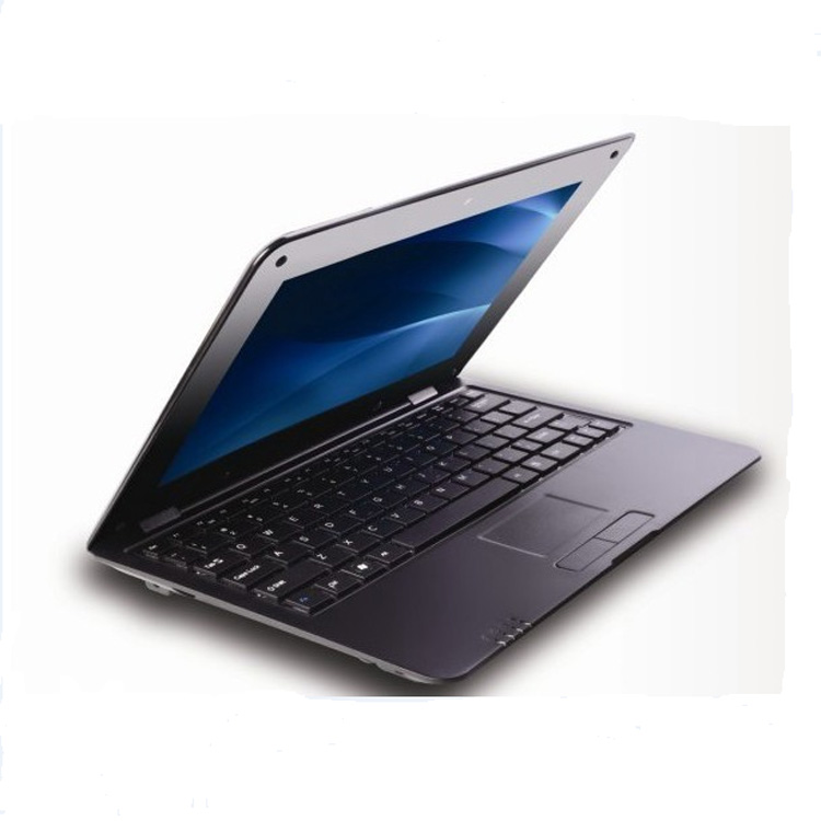 10inch new android A33 quad core gaming <strong>laptop</strong> for kids gift