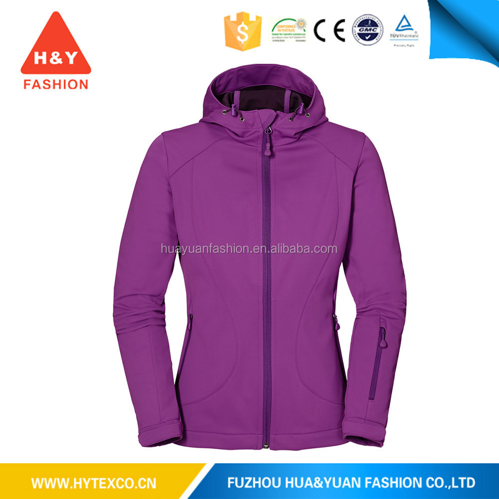 2015 high quality latest design fashion suit jacket for girls cool design jacket---7 years alibaba experience