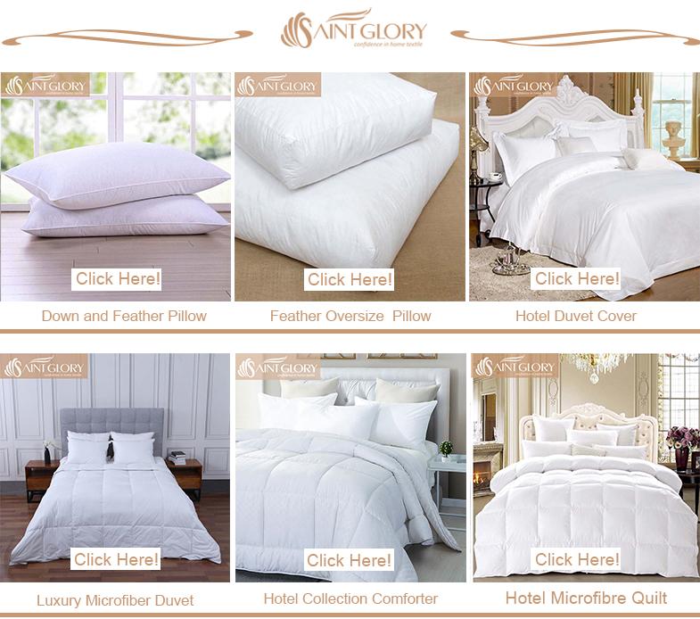 2019 hot luxury white 100 cotton hotel bath towel