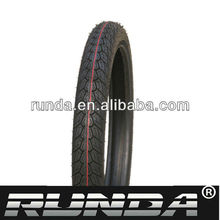 europe popular motorcycle tires