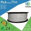 YASIN 1.75mm 2.85mm 3d printing materials for 3D printer