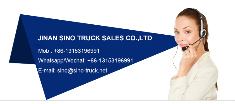 howo a7 tractor truck 10 ton knuckle boom hydraulic folding truck mounted crane for sale botswana