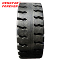 14.00-24 18.00-25 26.5-25 Tyre For Heavy Duty Empty Container Handler