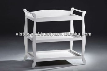 baby change table malaysia ,change table manufacturer , wooden changing table , baby changing table malaysia , change table