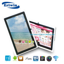 cheapest Q88 7inch BOXCHIP android 4.2 ZX-MD7001 game free download mid tablet pc
